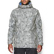 Under Armour Men's CGI Timber Insulated Jacket