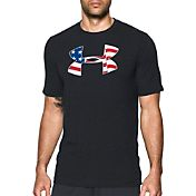 Under Armour Men's Americana Pride T-Shirt