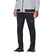 Under Armour Men's Select Shooting Basketball Pants
