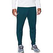 Under Armour Men's Sportstyle Jogger Tapered Leg Pants