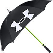 "Under Armour 62"" Single Canopy Golf Umbrella"