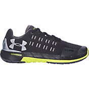 Under Armour Women's Charged Core Training Shoes