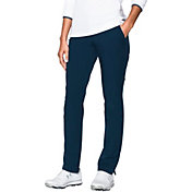 Under Armour Women's Links Golf Pants