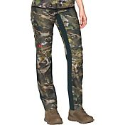 Under Armour Women's Fletching Pants