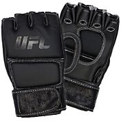 UFC Open Palm MMA Gloves