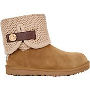 UGG Women's Shaina Winter Boots