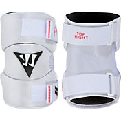 Warrior Youth Rabil Next Lacrosse Arm Pads