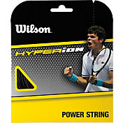 Wilson HYPERion Power 16 Racquet String