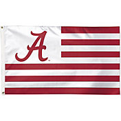 WinCraft Alabama Crimson Tide Deluxe Flag