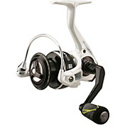 13 Fishing Creed LTE Spinning Reel