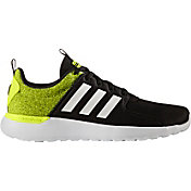 adidas Neo Men's Lite Racer Casual Shoes