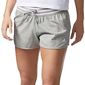 adidas Women's All Season Shorts