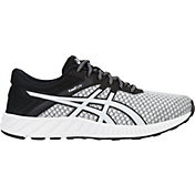 ASICS Women's fuseX Lyte 2 Running Shoes