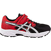 ASICS Kids' Grade School GEL-Contend 3 Running Shoes