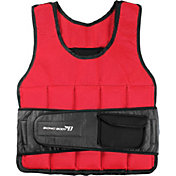 Bionic Body 15lb. Weighted Vest
