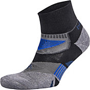 Balega Enduro VTech Quarter Crew Socks