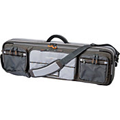 Field & Stream Pro Rod Case