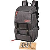 Igloo Daytripper Backpack Cooler