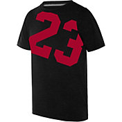 Jordan Toddler Boys' 23 Dri-FIT T-Shirt