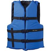Onyx Adult Universal General Purpose Life Vest