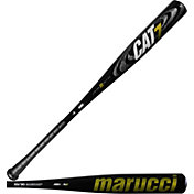 Marucci CAT7 Limited Edition BBCOR Bat 2017 (-3)