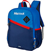 Marmot Youth Roots Backpack