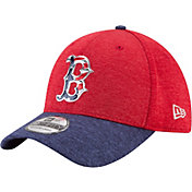 New Era Men's Boston Red Sox 39Thirty 2017 July 4th Flex Hat