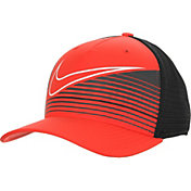 Nike Men's Classic99 Print Golf Hat