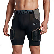 Nike Adult Hyperstrong Padded Camo Girdle