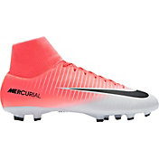 Nike Men's Mercurial Victory VI Dynamic Fit FG Soccer Cleats