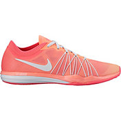 Nike Women's Dual Fusion TR HIT Fade Training Shoes