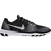 Nike Women's Free Focus Flyknit 2 Training Shoes