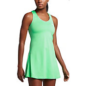 Nike Women's Court Pure Tennis Dress