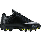 Nike Kids' Vapor Shark 2 Football Cleats