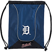 Northwest Detroit Tigers Doubleheader BackSack