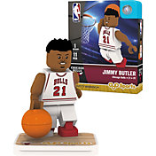 OYO Chicago Bulls Jimmy Butler Figurine