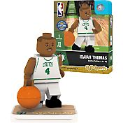 OYO Boston Celtics Isaiah Thomas Figurine