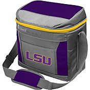 Rawlings LSU Tigers 16-Can Cooler