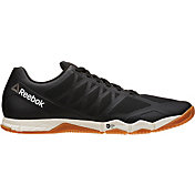 Reebok Men's CrossFit Speed TR Training Shoes