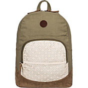 Roxy Women's Bombora Backpack