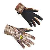 ScentBlocker Pursuit Gloves