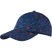 Slazenger Women's Luminescent Collection Space Dye Golf Hat