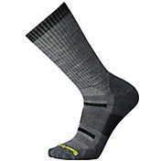 SmartWool Outdoor Advanced Light Crew Socks
