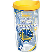 Tervis 2017 NBA Finals Champions Golden State Warriors 16oz. Tumbler