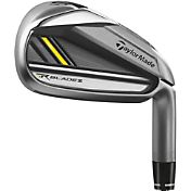 TaylorMade Women's RocketBladez Irons – (Graphite)