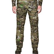 Under Armour Men's Ridge Reaper ArmourVent Hunting Pants