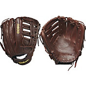 Wilson 12.25' Optima A800 Series Glove 2017