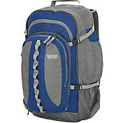 Wenzel Traveler 58L Backpack