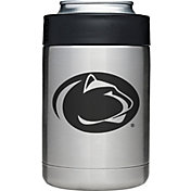 YETI Penn State Nittany Lions Rambler Colster