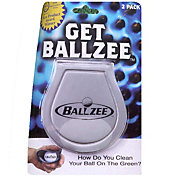 Ball Zee Pocket Towel